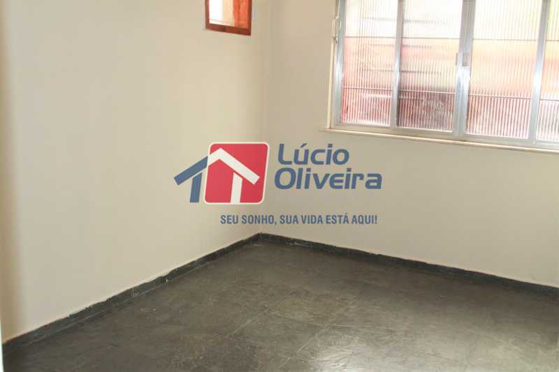 1 quarto 1 - Casa Rua Doutor Egídio de Almeida,Vila da Penha,Rio de Janeiro,RJ Para Alugar,2 Quartos,50m² - VPCA20173 - 15