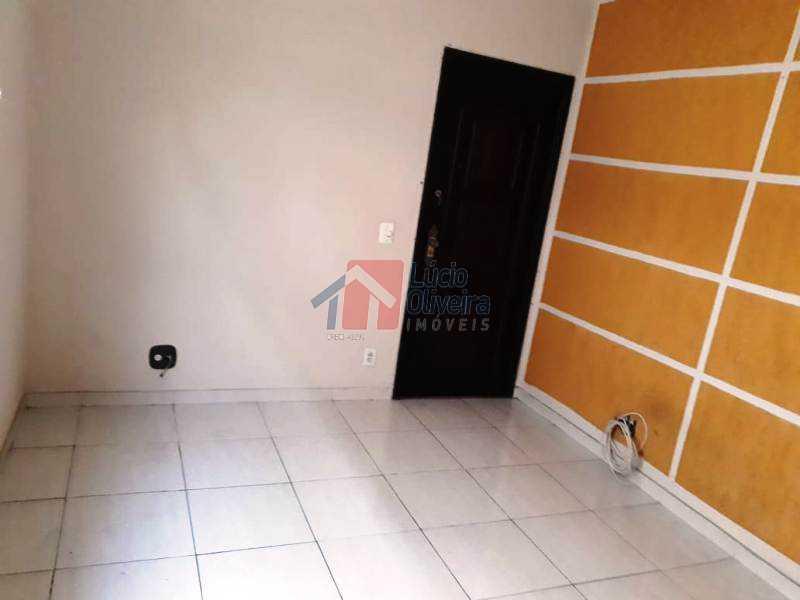 4 - Ótimo Apartamento 2 quartos, Bem Localizado. - VPAP10103 - 5