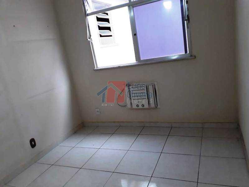 7 - Ótimo Apartamento 2 quartos, Bem Localizado. - VPAP10103 - 8