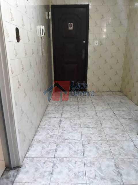 9 - Ótimo Apartamento 2 quartos, Bem Localizado. - VPAP10103 - 10