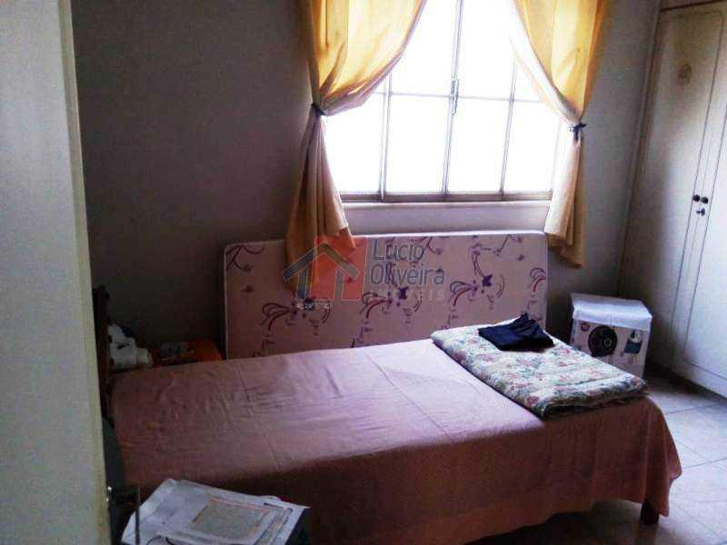 5 qto 3 - Apartamento À Venda - Vila da Penha - Rio de Janeiro - RJ - VPAP30202 - 8