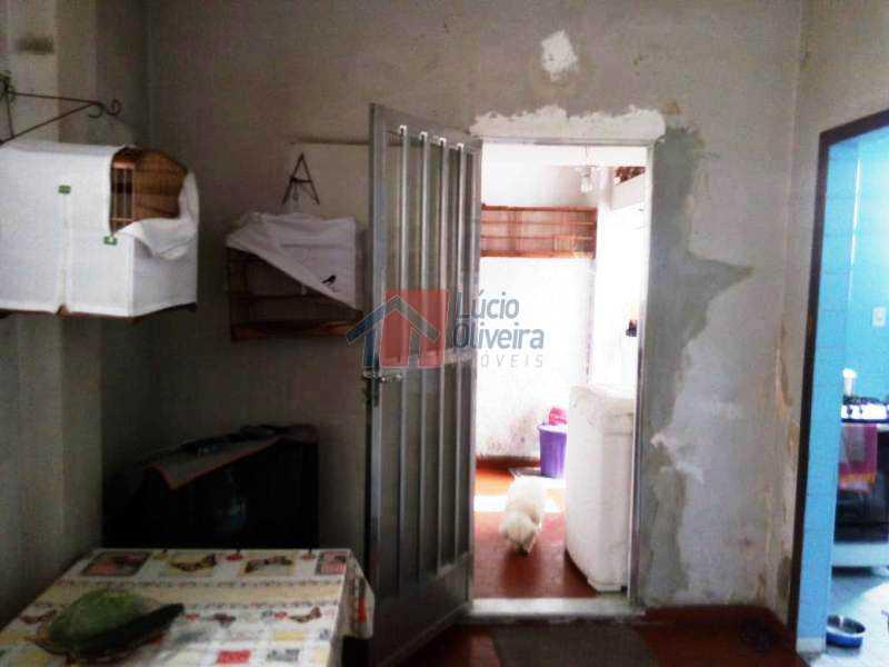 9 zoninha - Apartamento À Venda - Vila da Penha - Rio de Janeiro - RJ - VPAP30202 - 11