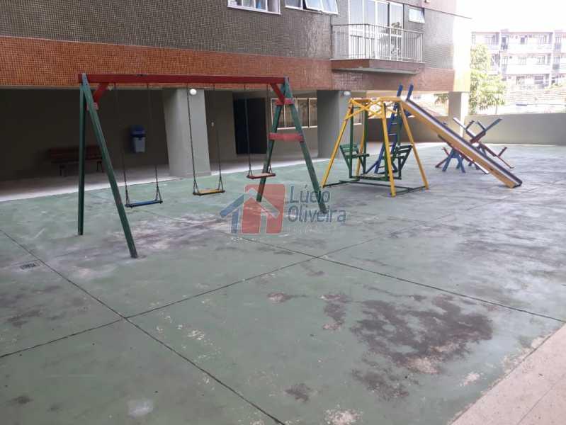 20 - Play. - Apartamento À Venda - Vila da Penha - Rio de Janeiro - RJ - VPAP20916 - 21
