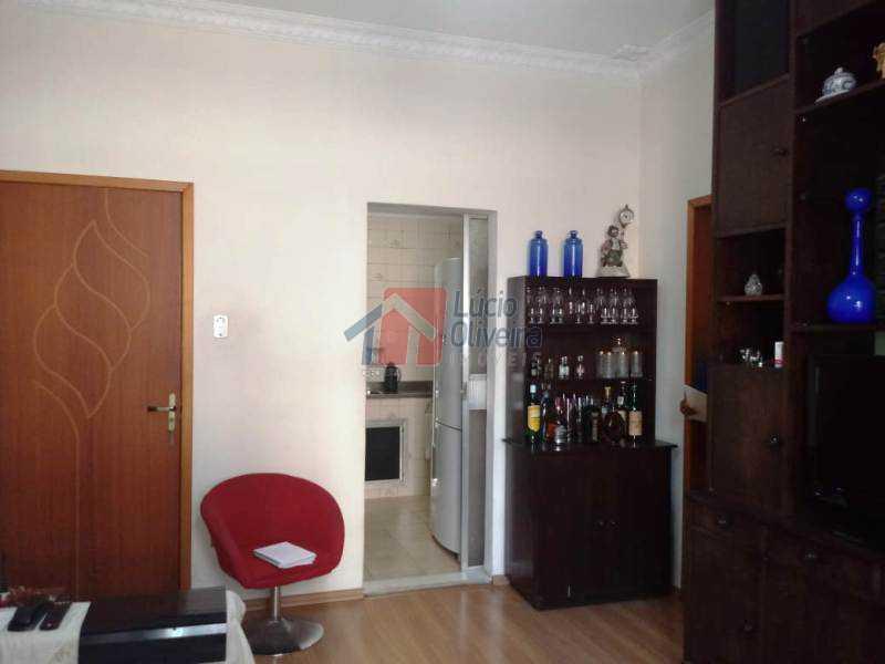 2 sala ang 2 - Apartamento 2 quartos - VPAP20917 - 4