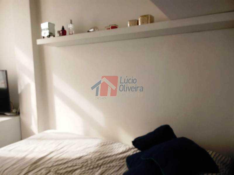 4 quarto 1 - Apartamento 2 quartos - VPAP20917 - 6