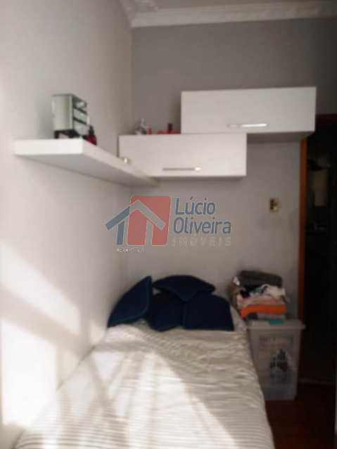 5 quarto 1 - Apartamento 2 quartos - VPAP20917 - 7