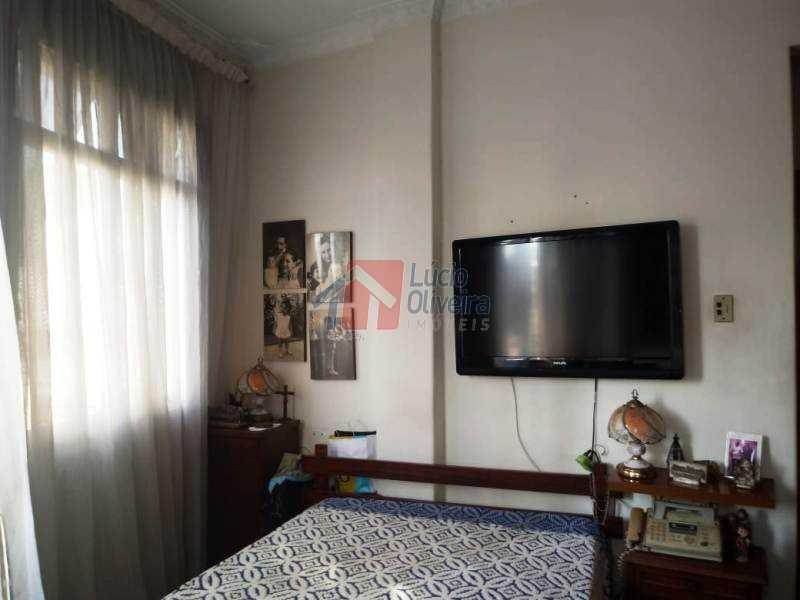 7 quato 2 - Apartamento 2 quartos - VPAP20917 - 9