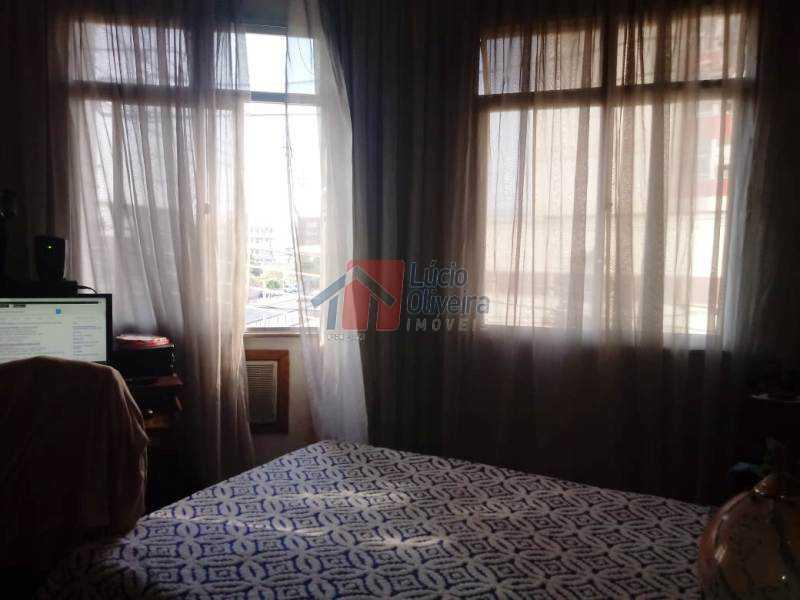 8 qto 2 - Apartamento 2 quartos - VPAP20917 - 10