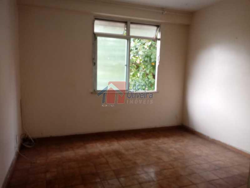 01. - Apartamento para alugar Rua João Adil de Oliveira,Irajá, Rio de Janeiro - R$ 750 - VPAP20919 - 1