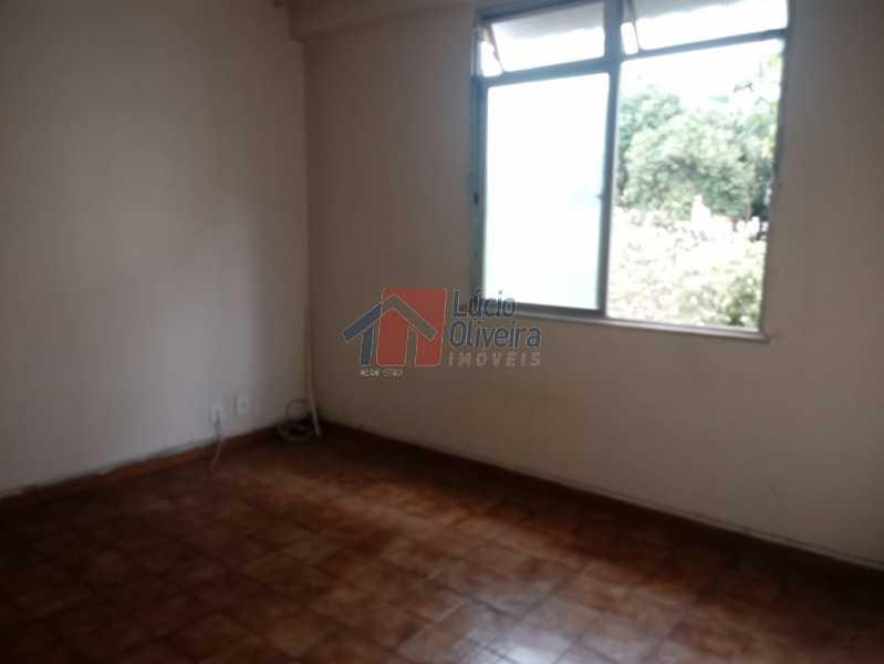 02. - Apartamento para alugar Rua João Adil de Oliveira,Irajá, Rio de Janeiro - R$ 750 - VPAP20919 - 3