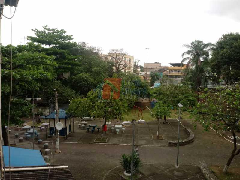 14 - Apartamento para alugar Rua João Adil de Oliveira,Irajá, Rio de Janeiro - R$ 750 - VPAP20919 - 15