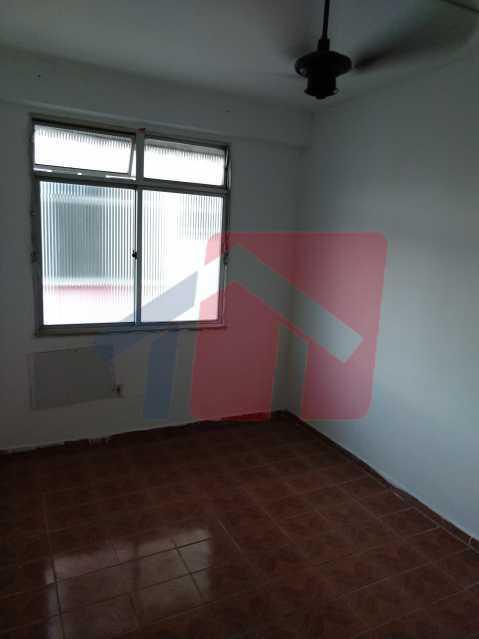 06 - Apartamento para alugar Rua João Adil de Oliveira,Irajá, Rio de Janeiro - R$ 750 - VPAP20919 - 7
