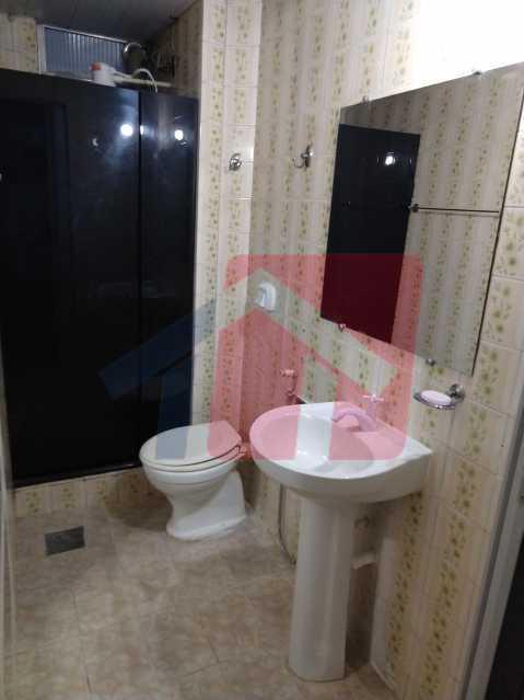 08 - Apartamento para alugar Rua João Adil de Oliveira,Irajá, Rio de Janeiro - R$ 750 - VPAP20919 - 9