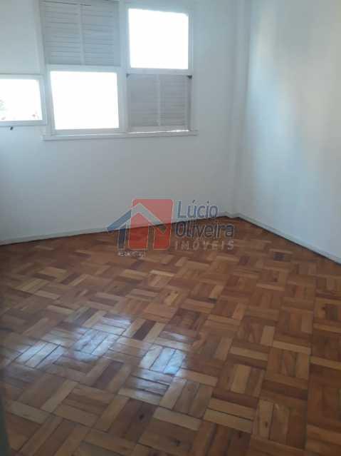 12. quarto. 2. - Apartamento 2 dormitórios, Méier - VPAP20920 - 12