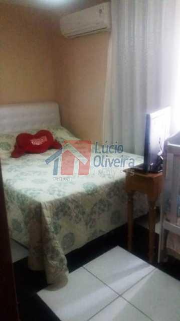 5 QTO 1 - Apartamento 2 quartos, Cachambi - VPAP20932 - 6