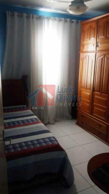 7 QTO 2 - Apartamento 2 quartos, Cachambi - VPAP20932 - 8