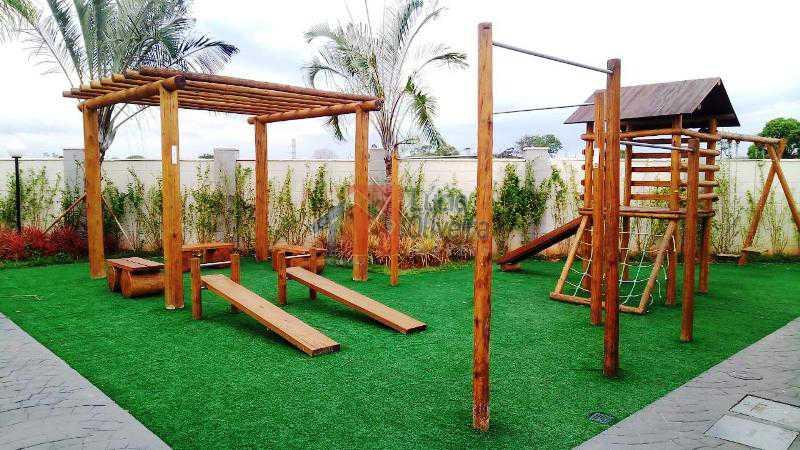 play - Apartamento 2 quartos. - VPAP20945 - 20