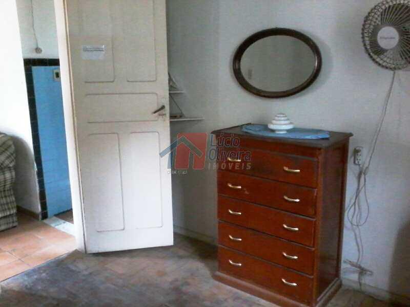 6 Qt. - Casa 2 quartos à venda Madureira, Rio de Janeiro - R$ 180.000 - VPCA20184 - 5