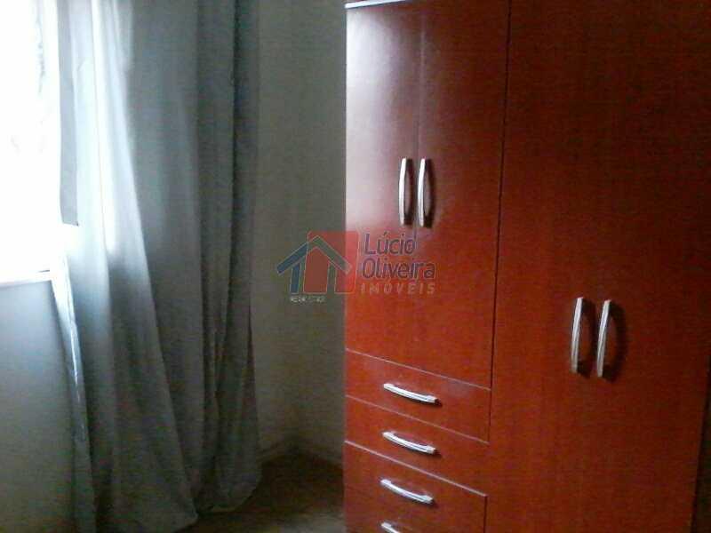 7 Qt. - Casa 2 quartos à venda Madureira, Rio de Janeiro - R$ 180.000 - VPCA20184 - 6