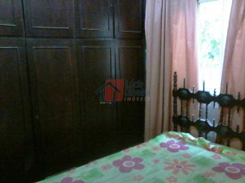 8 Qt. - Casa 2 quartos à venda Madureira, Rio de Janeiro - R$ 180.000 - VPCA20184 - 7