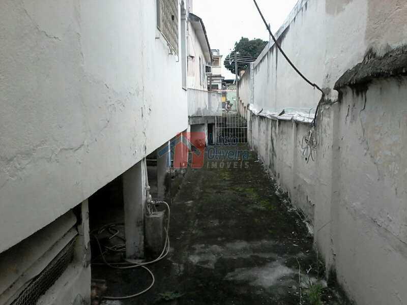 16 Servidão - Casa 2 quartos à venda Madureira, Rio de Janeiro - R$ 180.000 - VPCA20184 - 15
