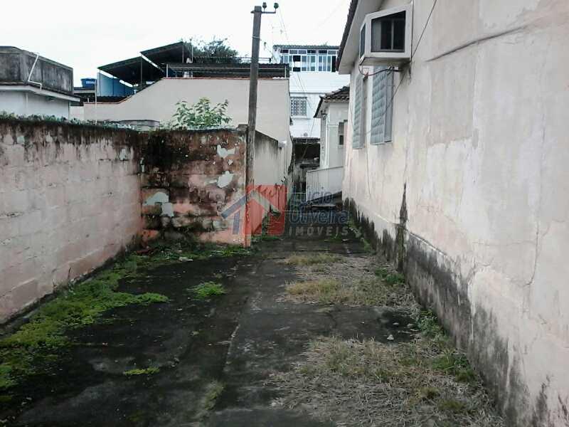 19 Garagem - Casa 2 quartos à venda Madureira, Rio de Janeiro - R$ 180.000 - VPCA20184 - 18