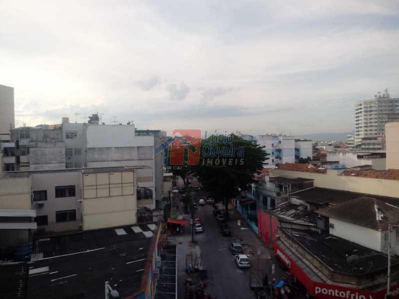 17 Vista. - Apartamento À Venda - Bonsucesso - Rio de Janeiro - RJ - VPAP20951 - 18
