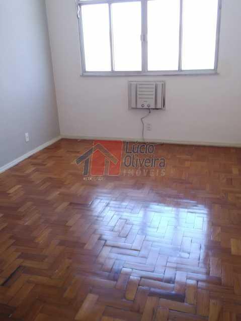 5 quarto 1 - Apartamento À Venda - Vila da Penha - Rio de Janeiro - RJ - VPAP20953 - 6