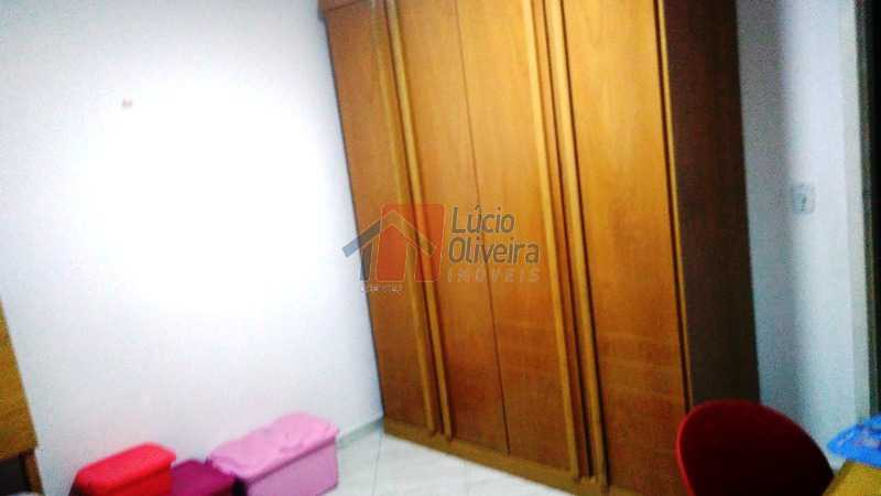 4 quarto - Excelente Apartamento 3 quartos. - VPAP30220 - 5