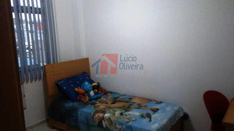 5 quarto 2 - Excelente Apartamento 3 quartos. - VPAP30220 - 6