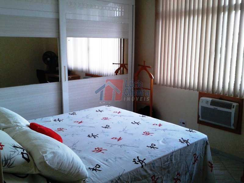 6 quarto casal - Excelente Apartamento 3 quartos. - VPAP30220 - 7
