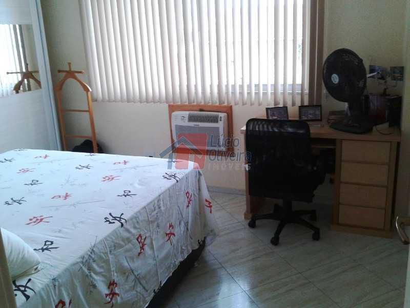 7 quarto casal 2 - Excelente Apartamento 3 quartos. - VPAP30220 - 8