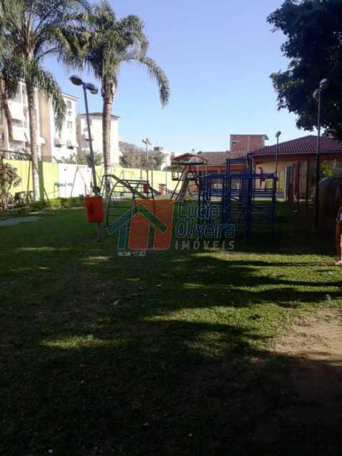 13 Condominio. - Apartamento À Venda - Irajá - Rio de Janeiro - RJ - VPAP10106 - 15