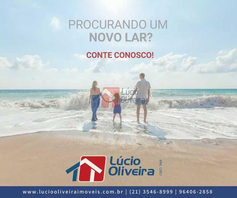 IMG-20180802-WA0705 - Apartamento À Venda - Irajá - Rio de Janeiro - RJ - VPAP10106 - 22