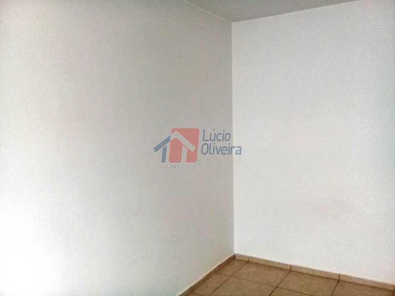 6 Quarto 1 3 - Excelente Apartamento, 1 Locação. 2qtos. - VPAP20958 - 7