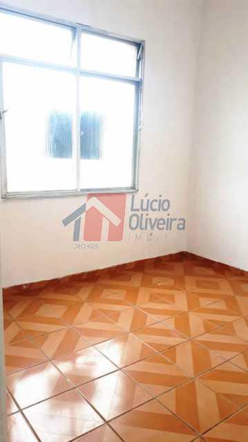 4 - Apartamento Avenida Braz de Pina,Penha Circular, Rio de Janeiro, RJ À Venda, 2 Quartos, 65m² - VPAP20959 - 5