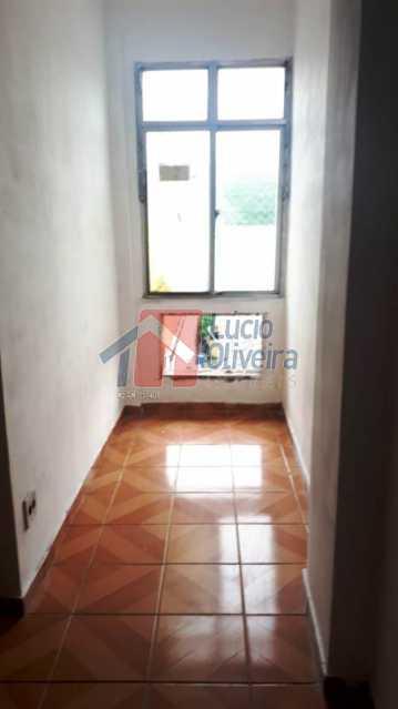 7 - Apartamento Avenida Braz de Pina,Penha Circular, Rio de Janeiro, RJ À Venda, 2 Quartos, 65m² - VPAP20959 - 8