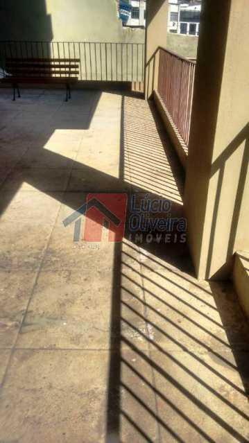 12 Play 1. - Apartamento 2 quartos à venda Vila da Penha, Rio de Janeiro - R$ 420.000 - VPAP20962 - 17