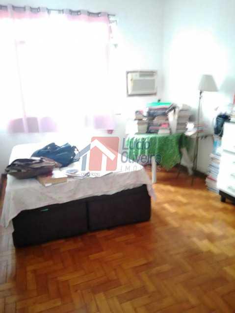 7 Quarto 1 Ang.3 - Apartamento 2 quartos. Aceita Financiamento e FGTS. - VPAP20965 - 6