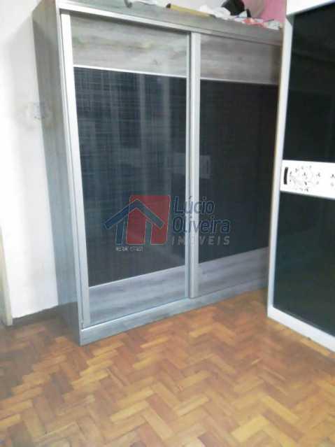 10 Quarto 2 Ang.3 - Apartamento 2 quartos. Aceita Financiamento e FGTS. - VPAP20965 - 9