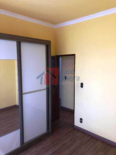 7 QTO 1 - Apartamento À Venda - Penha - Rio de Janeiro - RJ - VPAP20966 - 9