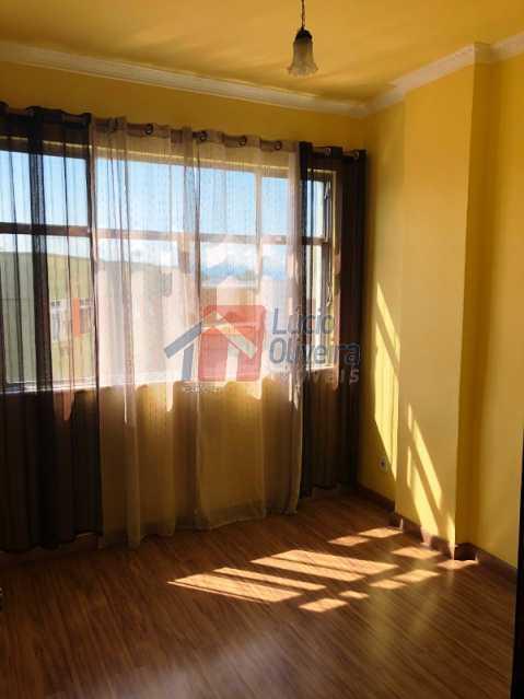 8 QTO 2 - Apartamento À Venda - Penha - Rio de Janeiro - RJ - VPAP20966 - 10
