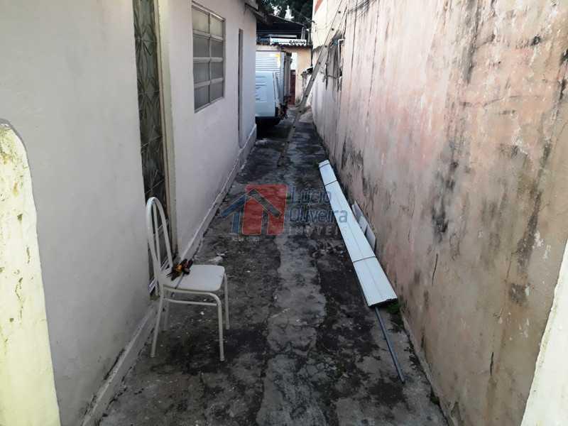 16 corredor - Terreno À Venda - Penha Circular - Rio de Janeiro - RJ - VPBF00010 - 19