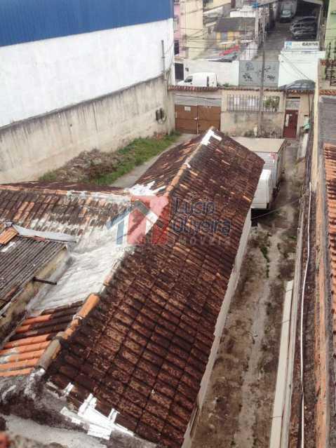18 vista - Terreno À Venda - Penha Circular - Rio de Janeiro - RJ - VPBF00010 - 22