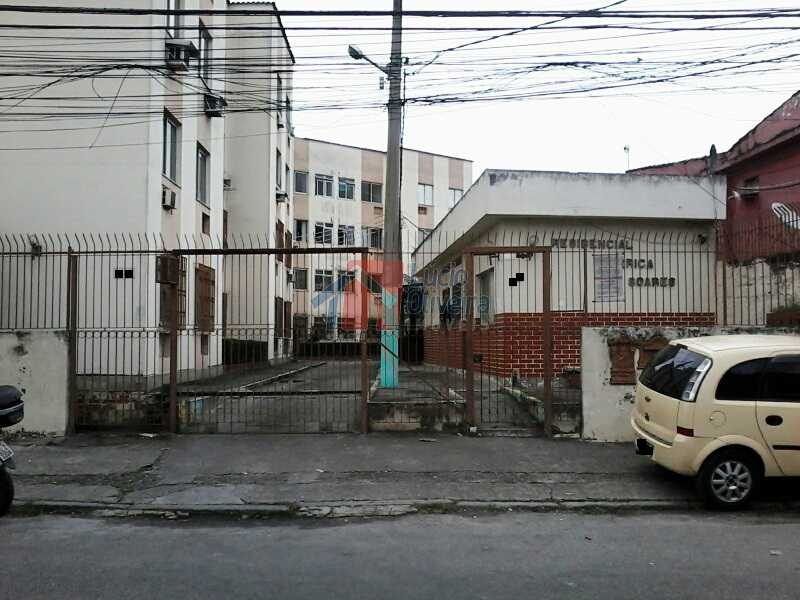 1 condominio Externo - Apartamento À Venda - Oswaldo Cruz - Rio de Janeiro - RJ - VPAP30225 - 21