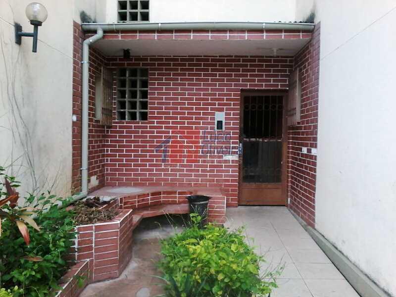 2 Portaria 1 - Apartamento À Venda - Oswaldo Cruz - Rio de Janeiro - RJ - VPAP30225 - 20