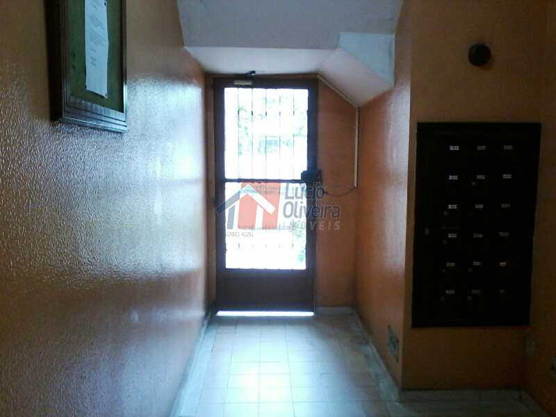 3 Portaria - Apartamento À Venda - Oswaldo Cruz - Rio de Janeiro - RJ - VPAP30225 - 22