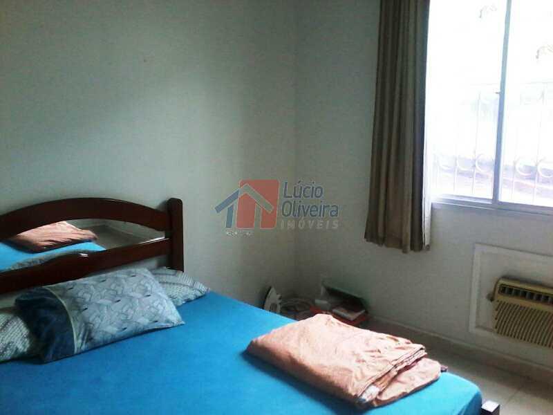 6 Quarto - Apartamento À Venda - Oswaldo Cruz - Rio de Janeiro - RJ - VPAP30225 - 6