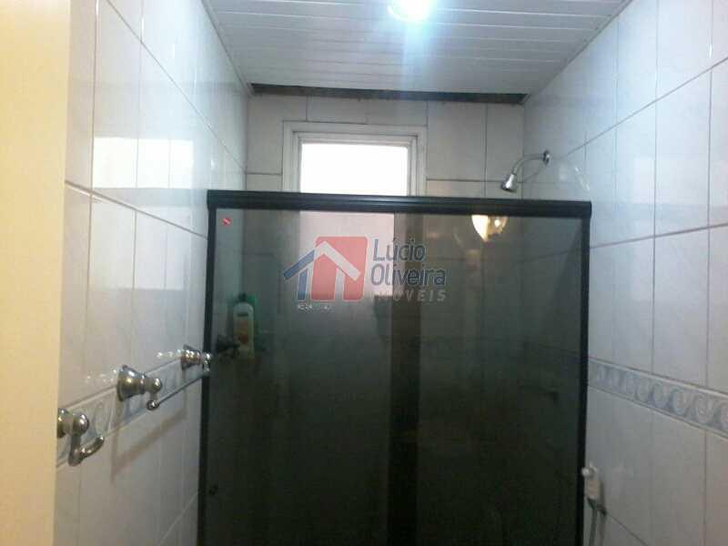 13 Bnaheiro 1 - Apartamento À Venda - Oswaldo Cruz - Rio de Janeiro - RJ - VPAP30225 - 13