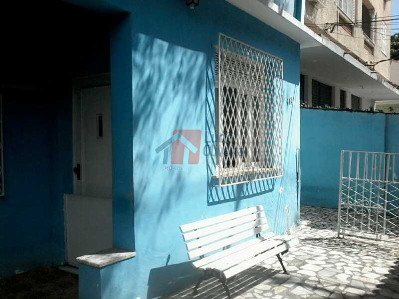 2 Frente 1 - Casa Ramos,Rio de Janeiro,RJ À Venda,2 Quartos,360m² - VPCA20188 - 3